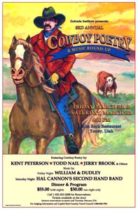 Cowboy 2004