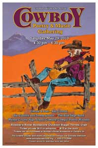 Cowboy 2010