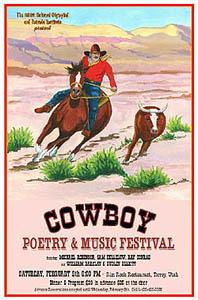Cowboy 2002