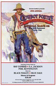 Cowboy 2005
