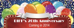 biff2014website