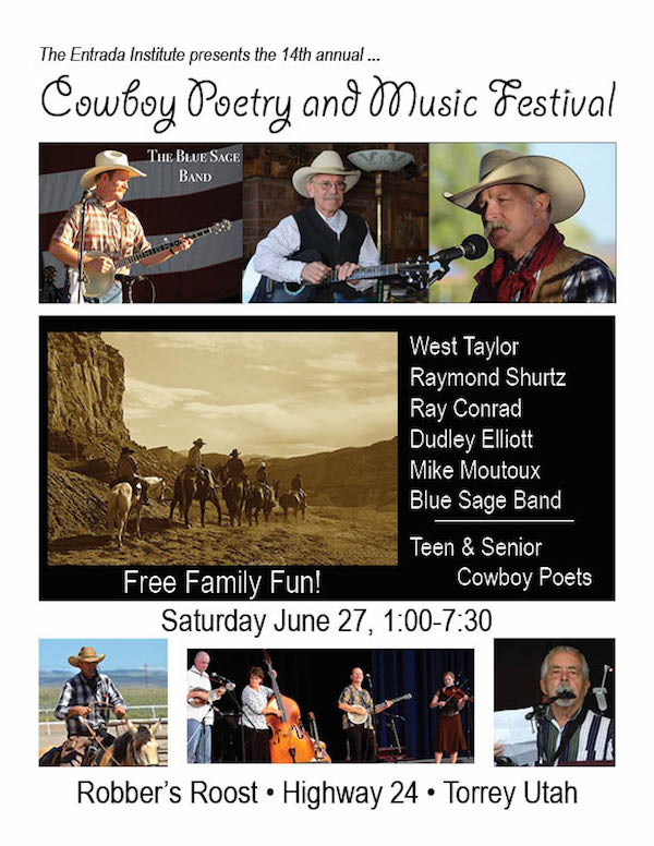cowboy2015finalweb