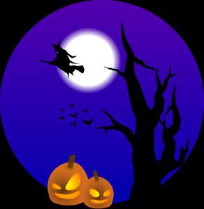 halloweenpartylogo