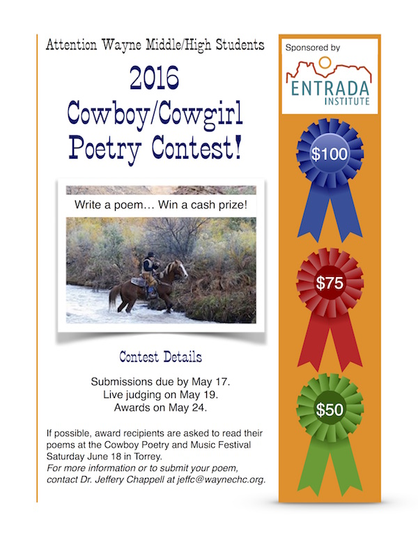 poem and essay contest Poetry contest entry form enter your poem for a free chance to win up to $2,000 in cash and prizes our semi-annual contest awards 100 third-place poems, 20 runners-up, and one $2,000 grand prize.