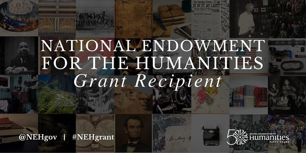 gen_grant_badge