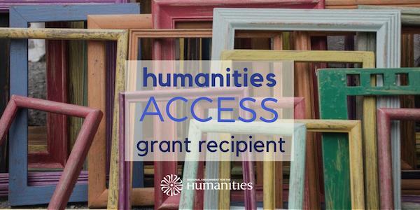 humanitiesrecipentsmall